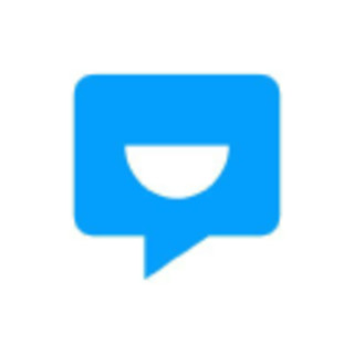 BluePromoCode's avatar