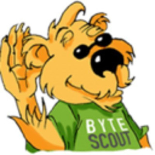 ByteScout's avatar