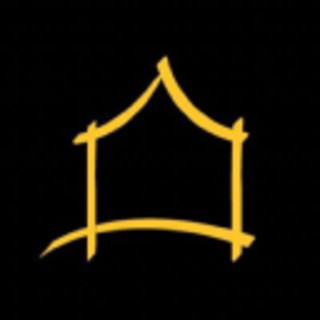 CasablancaHire - Marquee Hire 's avatar