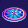 Casinosenpai's avatar