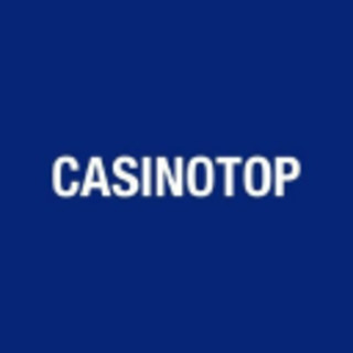 CasinoTopp.net's avatar