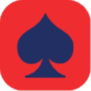 Casino Topp's avatar
