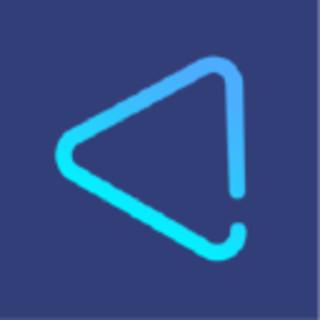 Casinoupplevelse's avatar