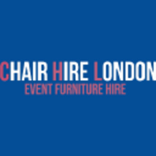 Chair Hire London's avatar
