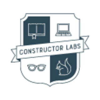 Constructor Labs's avatar