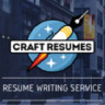 Craft Resumes 's avatar