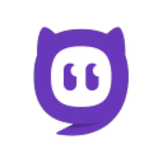 Maxflow BVBA (BE 0550.758.377)'s avatar
