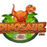 Dinosaur.org's avatar