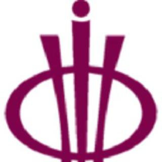 Eadepardazan's avatar