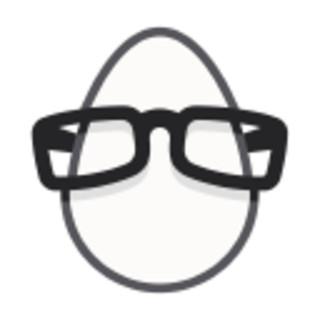 egghead.io's avatar