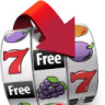 Freespin.nu's avatar