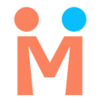 GiveMeDeals.com's avatar