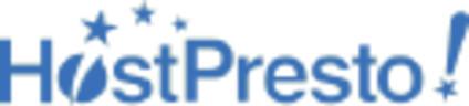 HostPresto's avatar