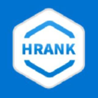HRANK.com's avatar