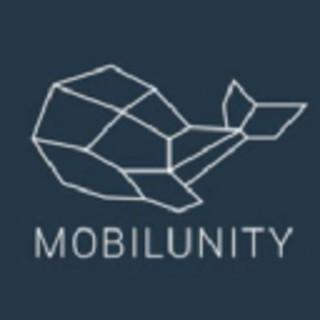 Mobilunity's avatar