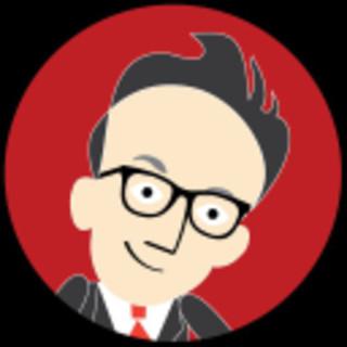 My True Media's avatar