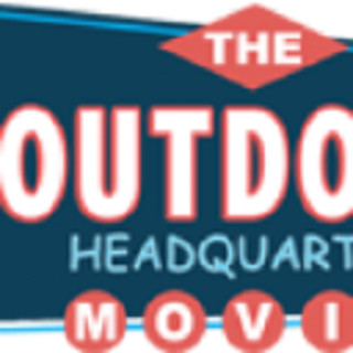 Outdoor Movie HQ's avatar