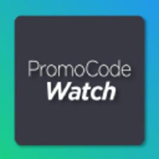 PromoCodeWatch's avatar