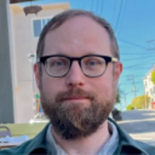 Eric Lanehart's avatar
