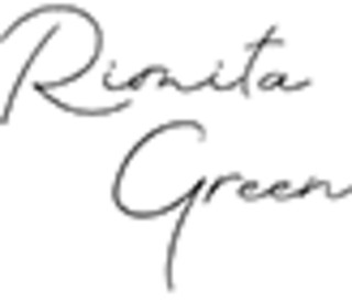 Rimita Green's avatar