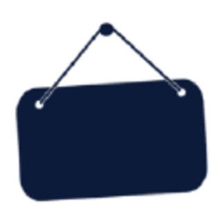 Signomatic.com's avatar