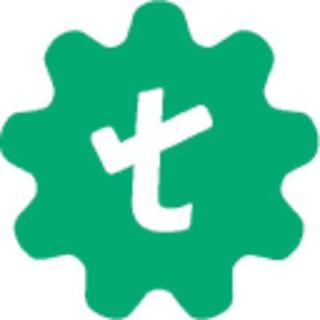Testsigma Inc's avatar