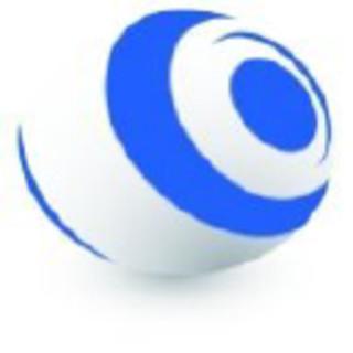 TheGamerStop's avatar