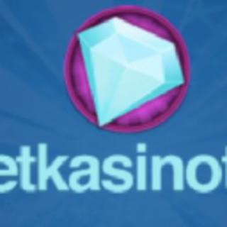 uudetkasinot.com's avatar