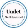 Uudet Nettikasinot's avatar