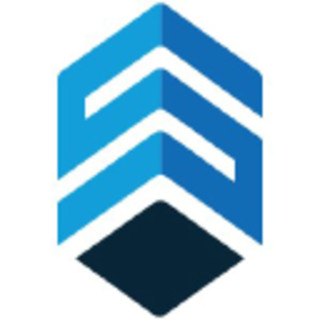VPS Server's avatar