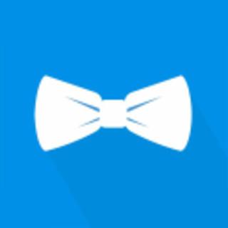 Waiterio's avatar