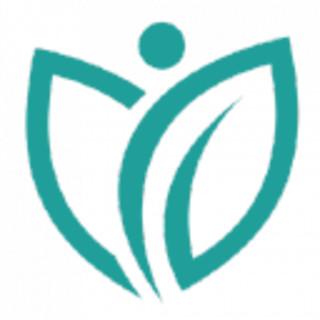 Wasserhelden.Net's avatar
