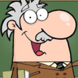 Web Hosting Professor's avatar