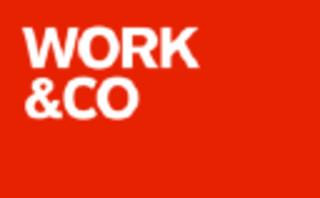 Work & Co's avatar