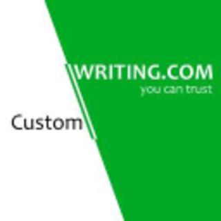 Writing Peak's avatar