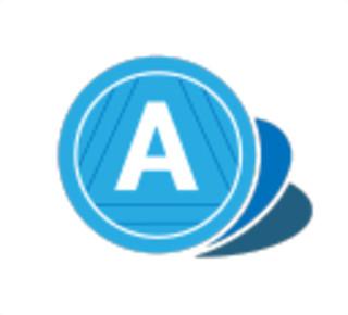 Arkiraha's avatar