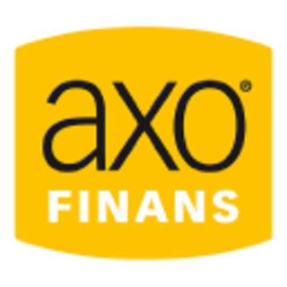 Axo Finans's avatar