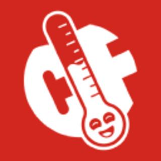 BettingFeber.se's avatar