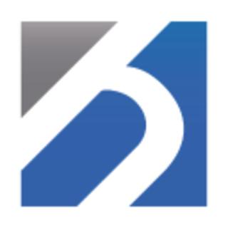 Hosted.nl's avatar