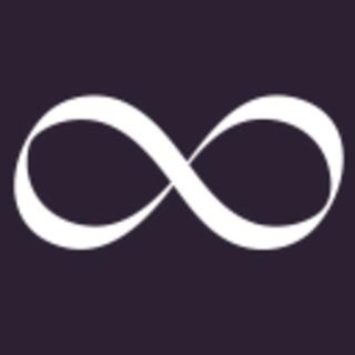 Infinite Loop Development Ltd's avatar