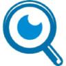 Kontaktlinsen-Preisvergleich GmbH's avatar