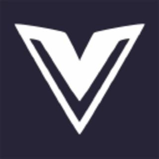 Valkyrie Studios's avatar