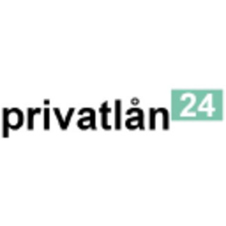 Privatlan24's avatar