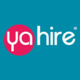 Yahire - Furniture Hire's avatar