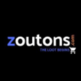 Zoutons's avatar
