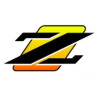 Z Roofing & Waterproofing's avatar