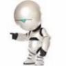 Neven Rodi?'s avatar