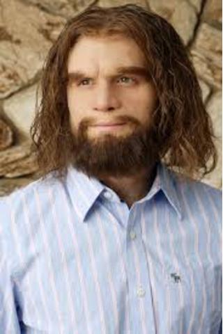 Irvin Waldman's avatar