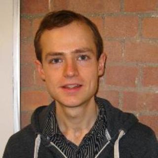 Robert Knight's avatar