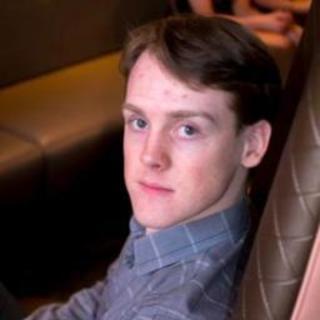 Owen Kelly's avatar